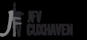 JFV Cuxhaven
