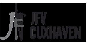 JFV Cuxhaven Logo